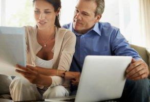 требования Home Credit Bank в сегменте кредитования