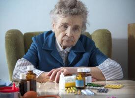 досрочные пенсионные выплаты для работников медицинской сферы