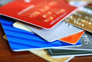 Обзор кредитных карт Росбанка
