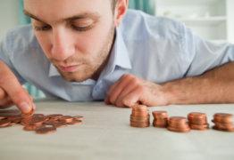 Как и когда предоставляется льгота по налогу на имущество?