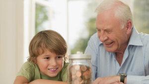Граждане РФ, имеющие возможность выхода на пенсию досрочно
