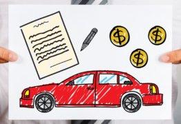 Автокредит по госпрограмме – возможность покупки авто по льготным условиям