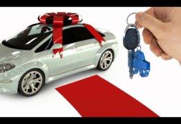 Автомобильный кредит в ВТБ 24. Условия и документы. Программы автокредитования в ВТБ 24