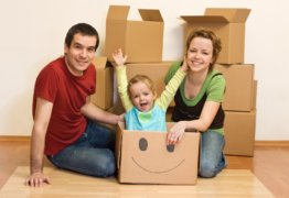 Кому дают ипотеку? Правила банков для заемщиков