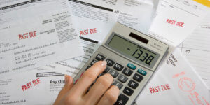 возвращение налога
