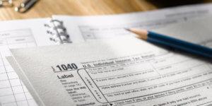 пакет документов в налоговую инспекцию