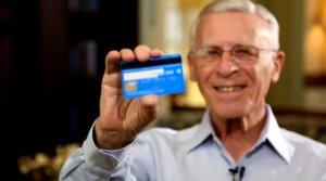 Кредитная ставка по картам Платинум
