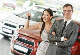 Автокредит в Россельхозбанке: как оформить, условия для заемщиков