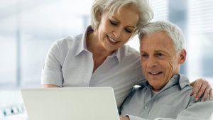 Как перевести пенсию в Сбербанк