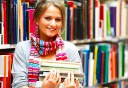 Оформление справки о временной нетрудоспособности студента по форме 095/у