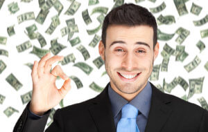 денежные средства в ВТБ24