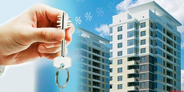 процент по ипотеке на строящееся жилье