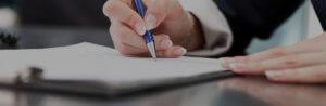 Увольнение по срочному трудовому договору: основы законодательства