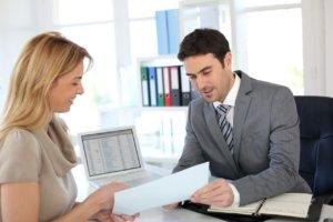 соглашения на покупку транспортных средств, домовладений, квартир
