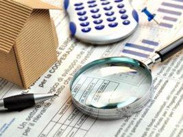 налоги за дома и квартиры