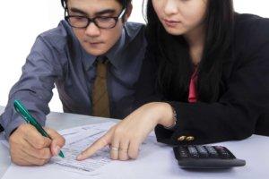 срок уплаты налога на имущество