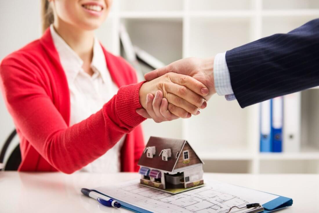 Досрочное погашение ипотеки полностью или частично