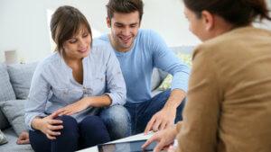 Приобретение жилья у владельцев недвижимости