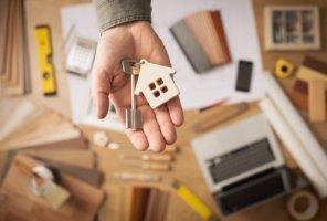 Положительные стороны оформления ипотеки