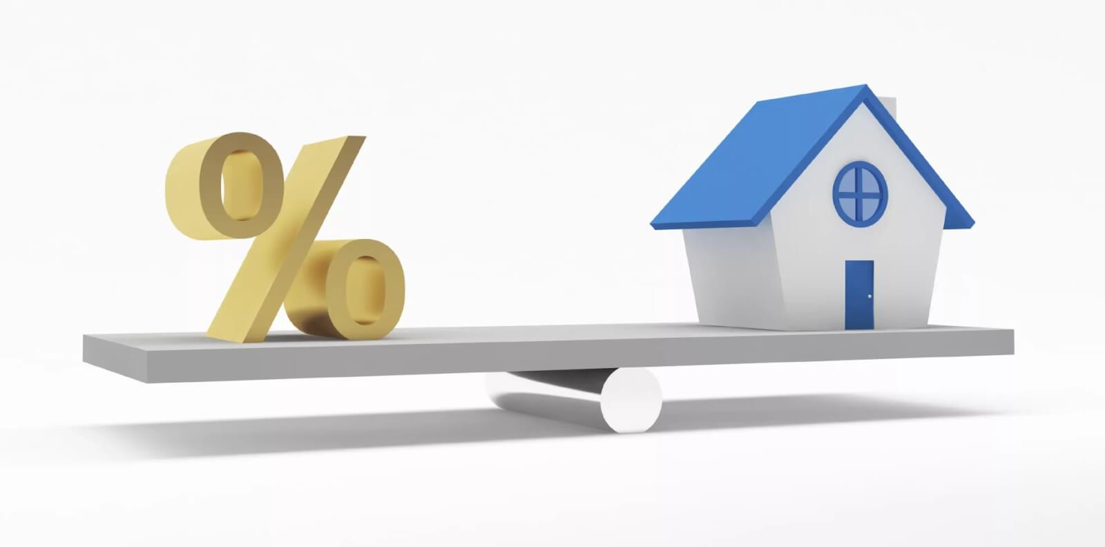Что лучше ипотека или кредит, их преимущества и недостатки