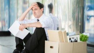 увольнение по срочному трудовому договору