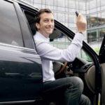 Автокредит на подержанные автомобили, что требуют банки от объекта и субъекта