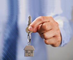 Что нужно для оформления ипотеки: документы и требования