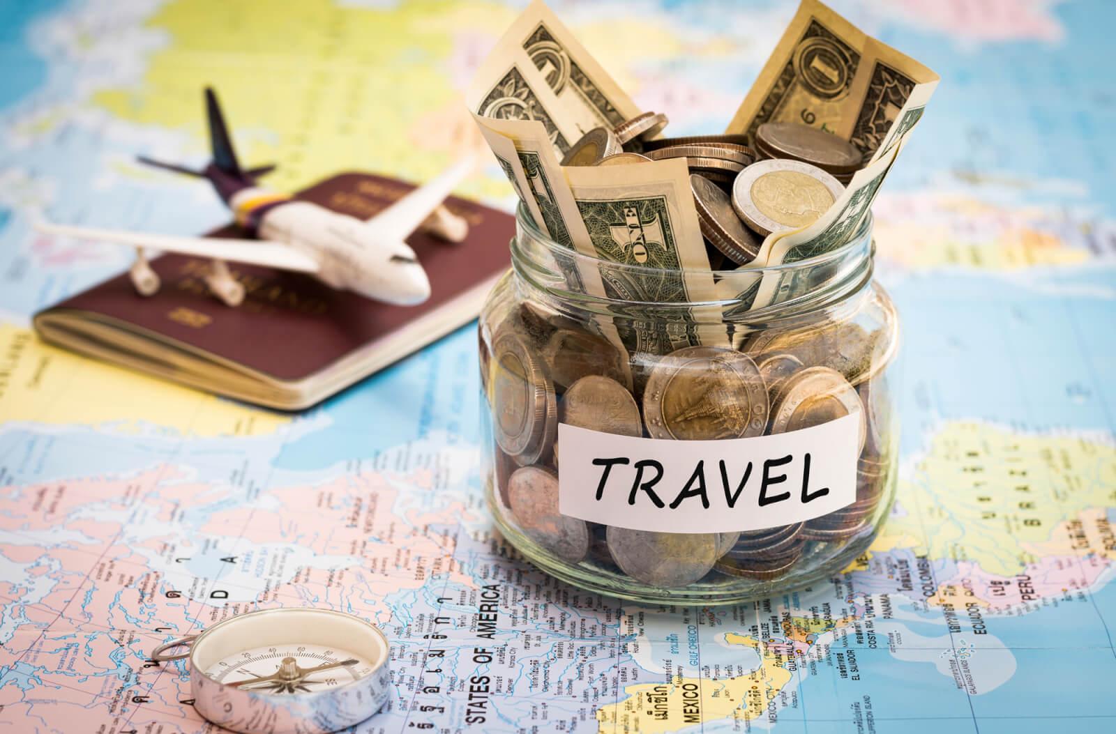 Что надо знать о том, как выплачиваются отпускные