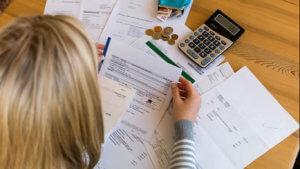 данные по приобретению недвижимости в ФНС