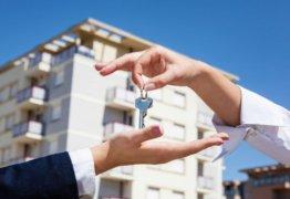 Требования к жилью под ипотеку — какие критерии выдвигают банки
