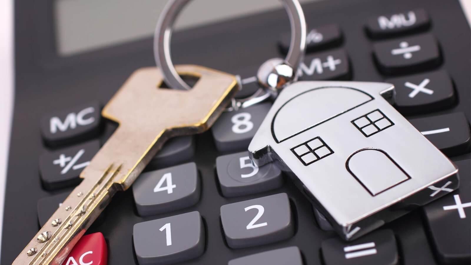 Как рассчитать ипотечный кредит самостоятельно и какие проблемы могут возникнуть