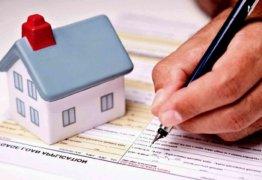 Условия получения ипотеки — как сэкономить и учесть все нюансы