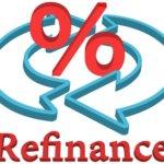 Где, как и на каких условиях банки занимаются рефинансированием кредитов?