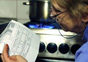 Субсидия на квартплату — оформление и основания