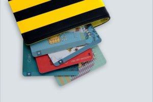 Условия получения и использования кредитной карты Билайн