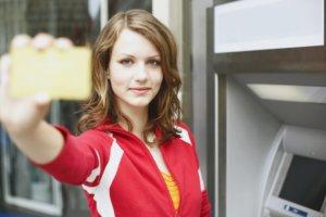 хоум кредит банк  - условия по кредитным картам