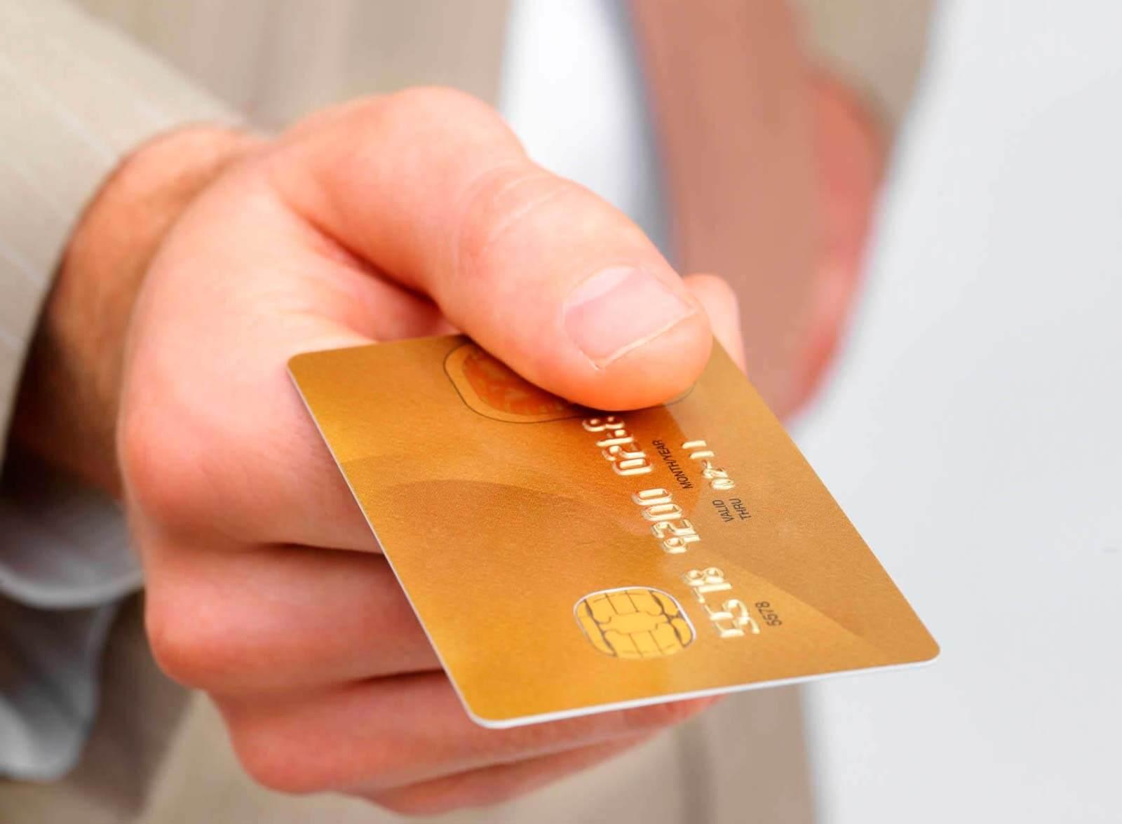 Кредитная карта Росбанка, условия и требования к заёмщикам