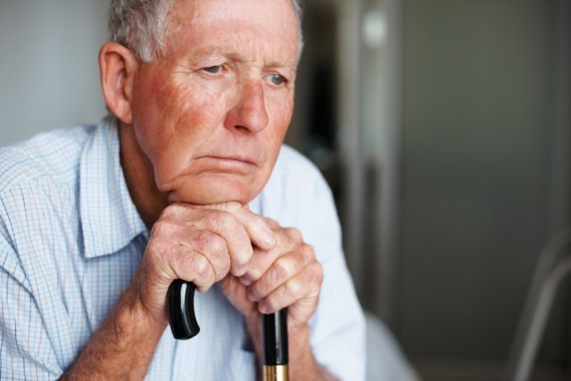 Доверенность на получение пенсии, её структура и реквизиты