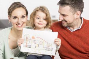 льготная ипотека для молодой семьи