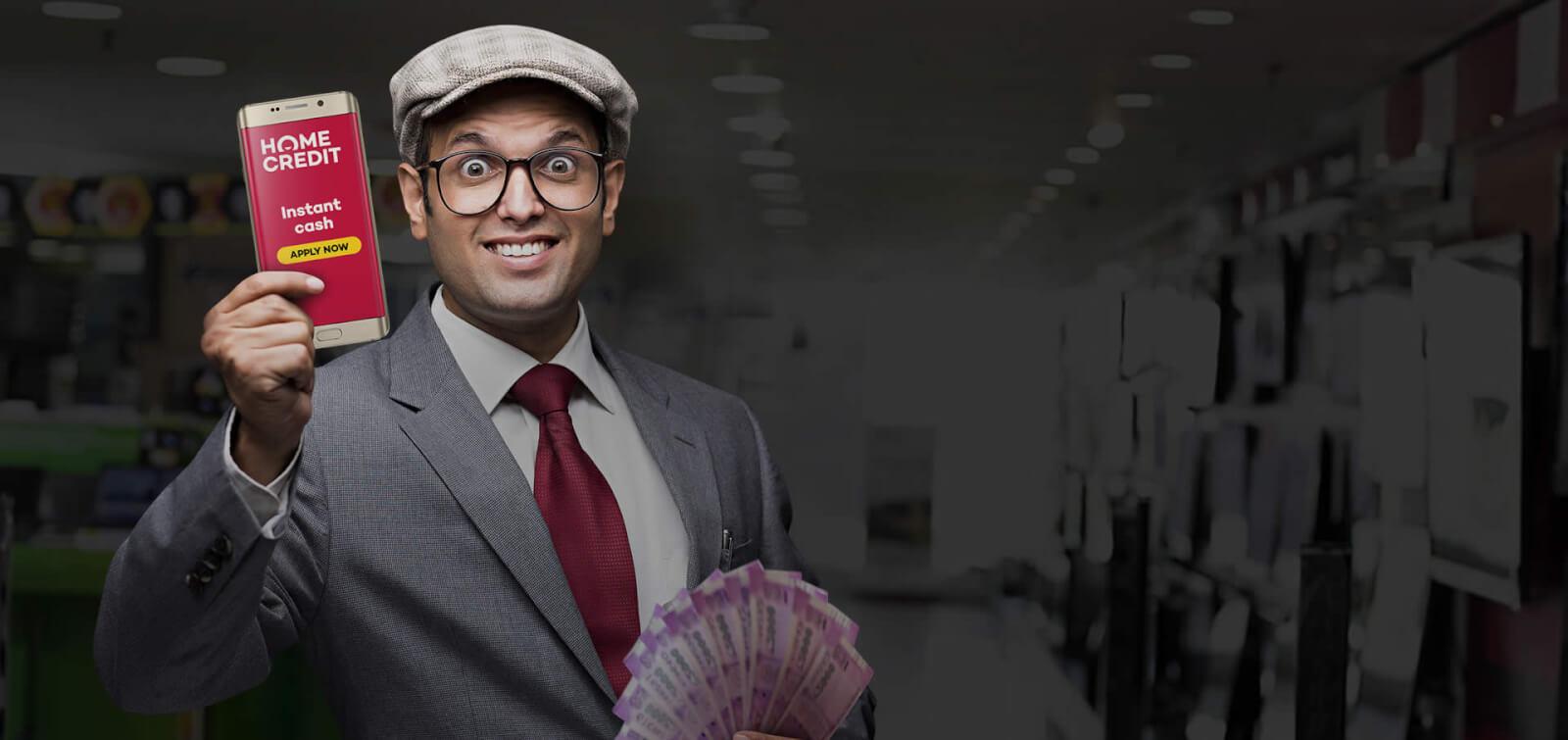 Характеристика кредитных карт банка Хоум Кредит