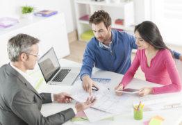В каком банке лучше брать ипотеку, виды займов, специальные программы