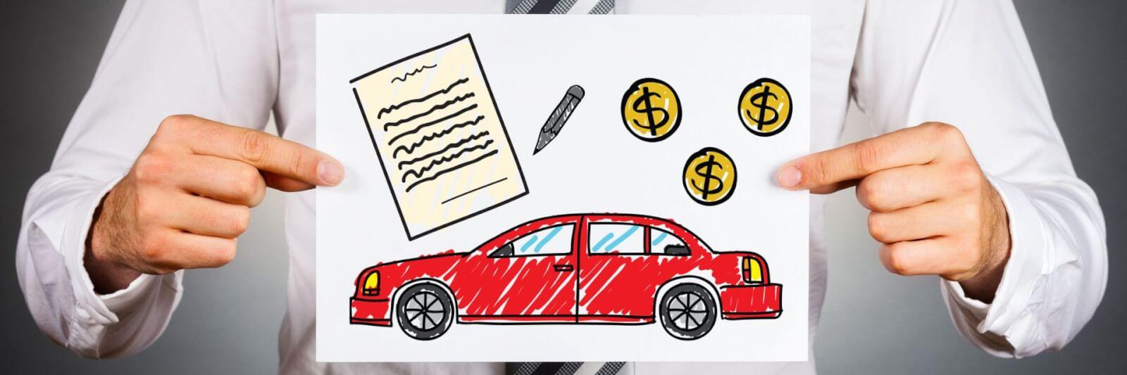 Какие банки дают автокредит, чем отличаются их условия и требования