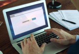 Как узнать свой пенсионный фонд — обзор методов и учет всех необходимых нюансов