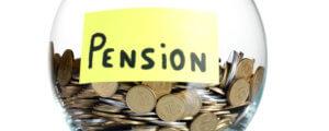 Как устроен негосударственный пенсионный фонд Волга-капитал?