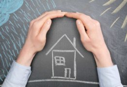 Титульное страхование недвижимости — что это такое и его важные нюансы