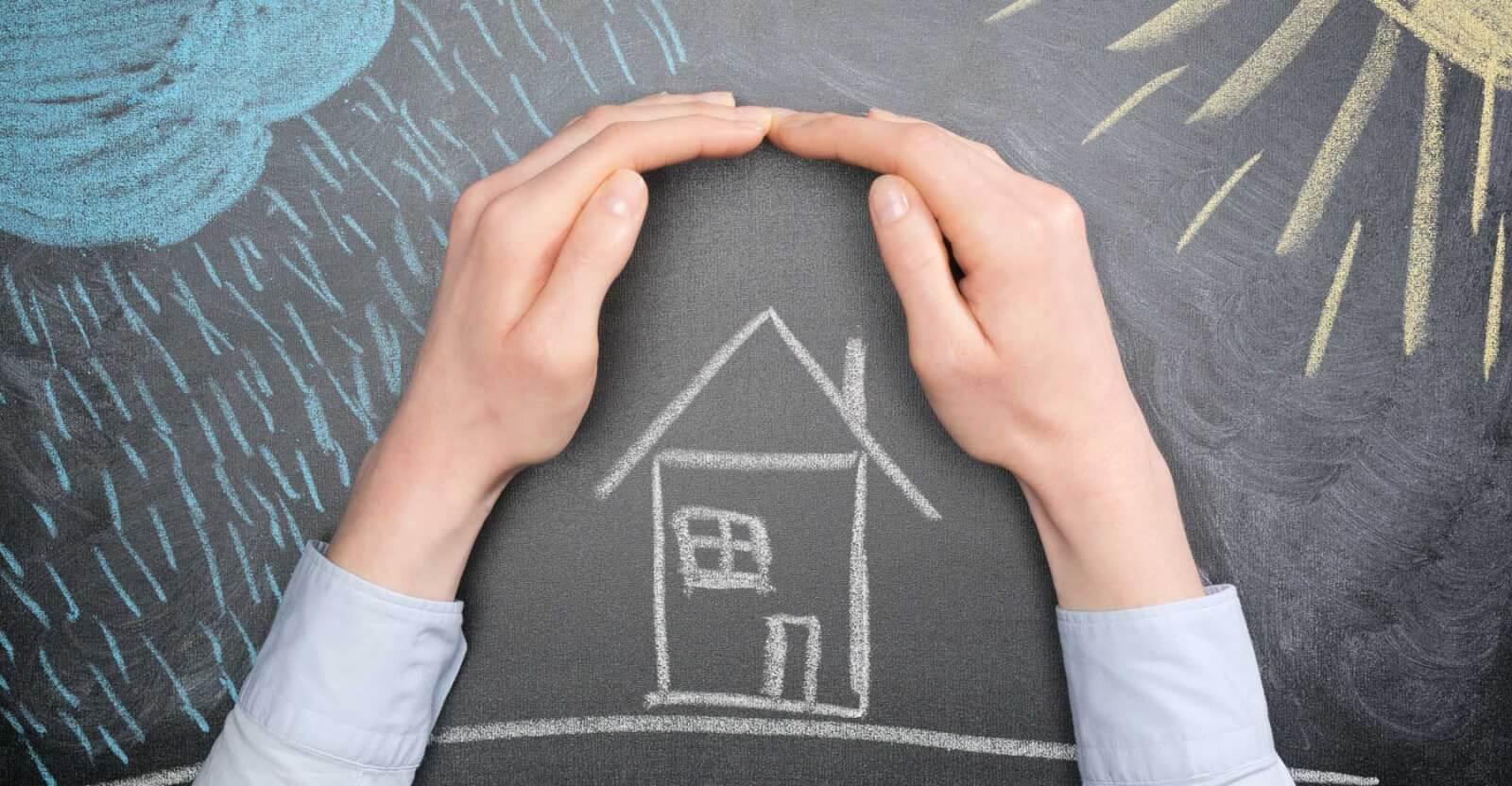 Титульное страхование недвижимости - что это такое и его важные нюансы