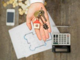 лучшие предложения банков по ипотеке