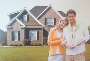 титульное страхование недвижимости что это такое