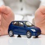 В каких банках можно оформить автокредит без страховки?