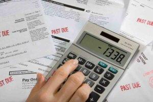 за что можно получить налоговый вычет список